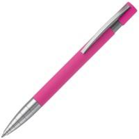 Kugelschreiber Santiago | Rosa