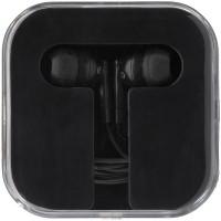 Kopfhörer Set | Schwarz