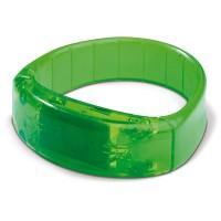 Armband Blink | Grün