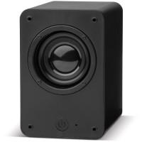 Kabelloser Lautsprecher Classic | Schwarz