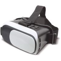 VR-Brille Slide