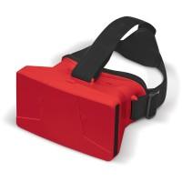 Standard VR-Brille | Rot