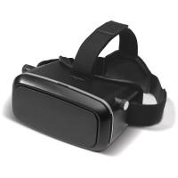 VR-Brille Deluxe