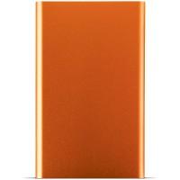Powerbank 4000mAh Slim | Orange