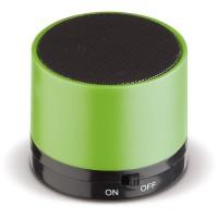 Lautsprecher Mini | Hellgrün