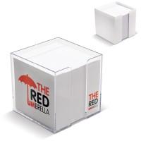 Zettelbox | Kombination