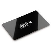 RFID Anti Skim Karte