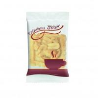 Leibniz Knusper Snack Erdnuss Flowpack