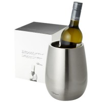 Coulan Weinkühler | Silber