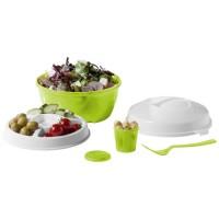 Ceasar Salat-Schüsselset