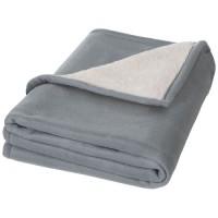 Springwood Decke | Grau