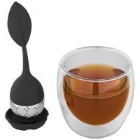Spring Tee Set | Schwarz