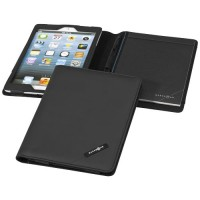 Odyssey iPad mini-Hülle | Schwarz
