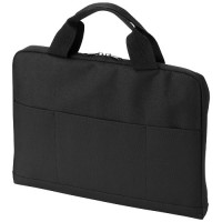 """Iowa 14"""" Laptop-Konferenztasche"""