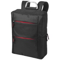 "Boston 15.6"" Laptop-Rucksack"