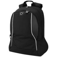 "Stark Tech 15,6"" Laptop Rucksack | Schwarz"