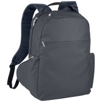 "The Slim 15,6"" Laptop Rucksack"