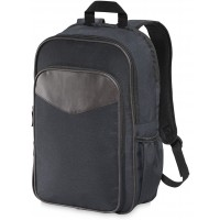 "The Capitol 15,6"" Laptop Rucksack"