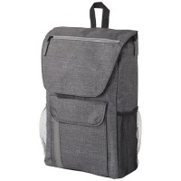 "Thursday 16"" Laptoprucksack 