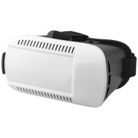 Luxe Virtual Reality Headset | Weiß