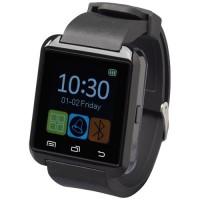 LCD Smartwatch | Schwarz