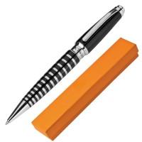 Kugelschreiber Mark Twain