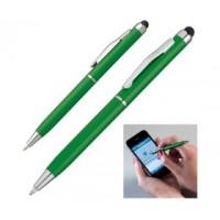 Kugelschreiber mit Touch-Pen Osaka