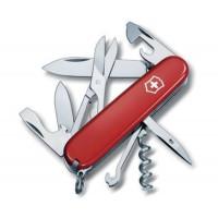 Victorinox CLIMBER - Schweizer Taschenmesser