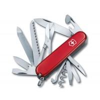 Victorinox RANGER - Schweizer Taschenmesser