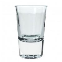 Schnapsglas - 3,4 cl