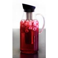 Vinomaxx® Pure&EnjoyCaraffeEvo