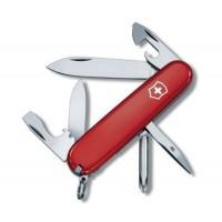 Victorinox TINKER - Schweizer Taschenmesser