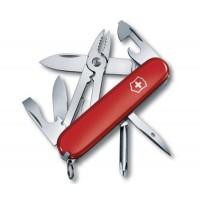 Victorinox HIKER - Schweizer Taschenmesser