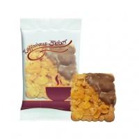 Leibniz Knusper Snack Cornflackes Flowpack