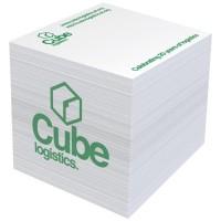 Block-Mate® 4A Notizblock 55x55mm