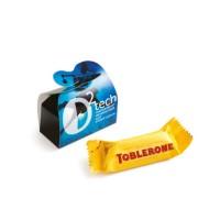 Toblerone-Box