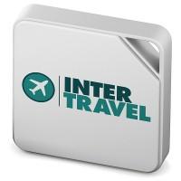 Express : Air Disk Mini Festplatte
