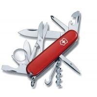 Victorinox EXPLORER - Schweizer Taschenmesser