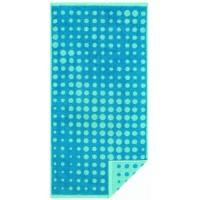 Handtuch DOT (450g/m²)