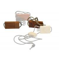 "Holz-USB-Stick ""Event"""