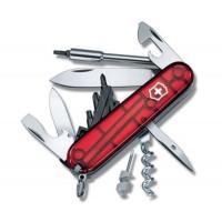 Victorinox CYBERTOOL 29 - Schweizer Taschenmesser