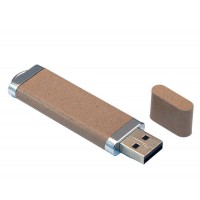 Recycling-USB-Stick Elegantum