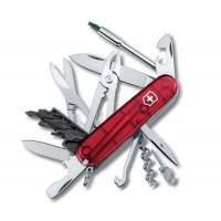 Victorinox CYBERTOOL 34 - Schweizer Taschenmesser