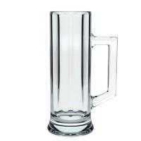 Schnapsglas Mini Party - 5,2 cl