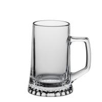 Bierkrug Sternboden 364 - 0,4 l