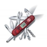 Victorinox TRAVELLER LITE - Schweizer Taschenmesser