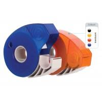 Tesa-Roller Klebebandroller Dispenser günstig bedrucken lassen