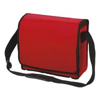 Promotiontasche KURIER