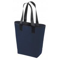 Shopper NewClassic