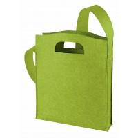 Shopper ModernClassic | Hellgrün